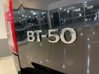 2021 Mazda BT-50 TFS40J XTR Blue 6 Speed Sports Automatic Utility