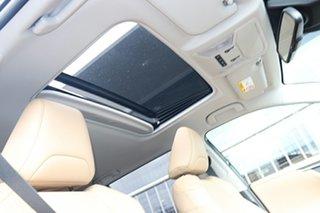 2020 Toyota RAV4 Mxaa52R Cruiser 2WD Saturn Blue 10 Speed Constant Variable Wagon