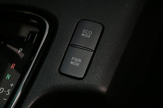 2018 Toyota Hilux GUN126R Rugged X Double Cab Inferno Orange 6 Speed Sports Automatic Utility