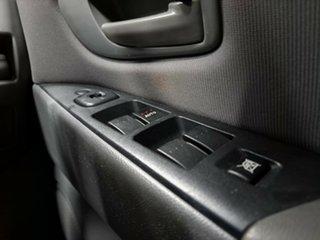 2006 Mazda 3 BK10F1 Neo Metallic Beige 4 Speed Sports Automatic Hatchback