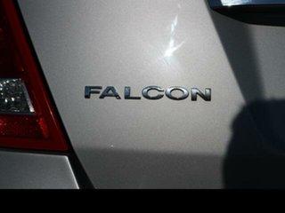 Ford FALCON 2014.00 SEDAN FALCON . 4.0PET 6A