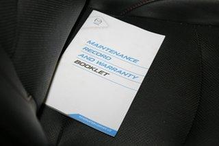 2015 Mazda 3 BM5478 Touring SKYACTIV-Drive Aluminium 6 Speed Sports Automatic Hatchback