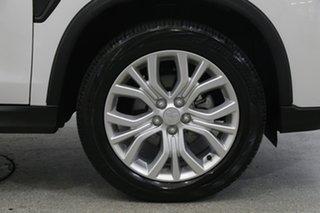 2020 Mitsubishi ASX XD MY20 ES 2WD Starlight 1 Speed Constant Variable Wagon.