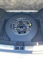 2019 Kia Stinger CK MY19 GT Fastback Silky Silver/black Leather 8 Speed Sports Automatic Sedan