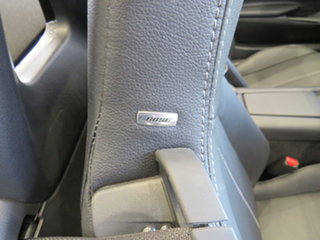 ND GT Roadster 2dr SKYACTIV-Drive 6sp 2.0i