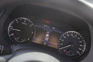 2021 Nissan Navara D23 MY21 ST 4x2 White Diamond 7 Speed Sports Automatic Utility