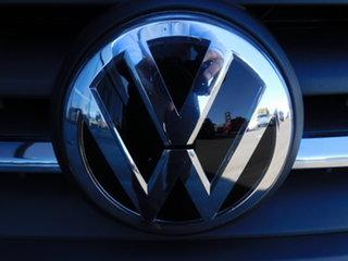 2017 Volkswagen Caddy 2KN MY18 TDI250 SWB DSG Silver 6 Speed Sports Automatic Dual Clutch Van