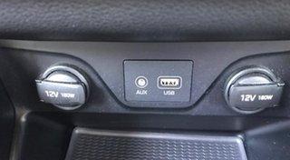 2016 Hyundai Tucson TLE Active 2WD White 6 Speed Sports Automatic Wagon