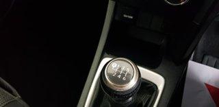 2013 Toyota Corolla ZRE182R Ascent Sport Black 6 Speed Manual Hatchback