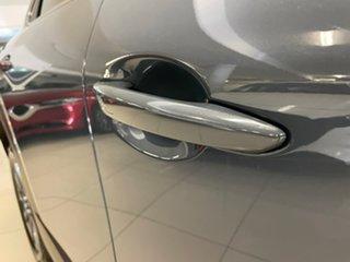2021 Mazda CX-30 DM2W7A G20 SKYACTIV-MT Pure Grey 6 Speed Manual Wagon