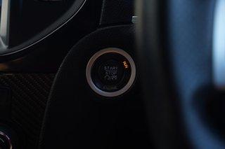 2013 Chrysler 300 LX MY13 SRT-8 Maroon 5 Speed Sports Automatic Sedan