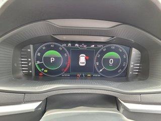 2019 Skoda Karoq NU MY20 110TSI DSG FWD Grey 7 Speed Sports Automatic Dual Clutch Wagon