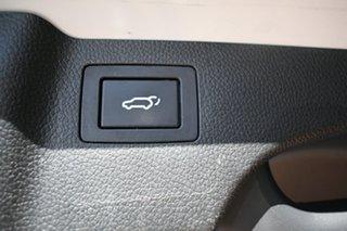2016 Hyundai Santa Fe DM SER II (DM3) Update Elite CRDi (4x4) Silver 6 Speed Automatic Wagon