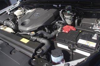 NAVARA 4X4 2.3 DSL AUTO DC ST-X CN