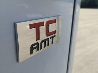 2021 Isuzu N Series Nmr Tri Tipper Isuzu Automated Manual Transmission