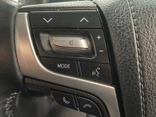 2004 Mazda 6 GG1031 MY04 Luxury Sports Magnetic Grey 4 Speed Sports Automatic Hatchback