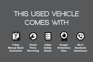 2015 Hyundai Elantra AD MY17 Active White 6 Speed Sports Automatic Sedan