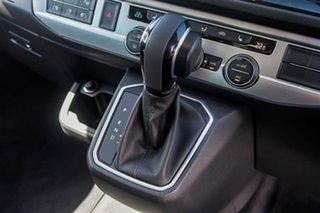 2021 Volkswagen Multivan T6.1 MY21 TDI450 LWB DSG Comfortline EXEC Candy White 7 Speed
