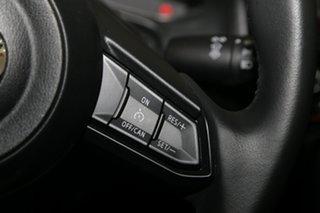 2018 Mazda CX-3 DK2W7A Maxx SKYACTIV-Drive FWD Sport Passion Red 6 Speed Sports Automatic Wagon