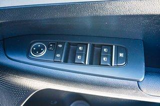 2019 Kia Cerato BD MY20 Sport Black 6 Speed Sports Automatic Sedan