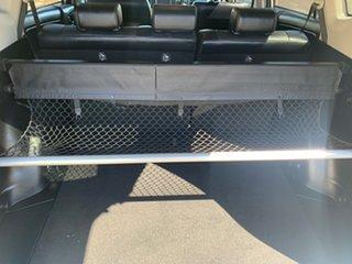 2018 Toyota RAV4 ALA49R MY18 Cruiser (4x4) Crystal Pearl 6 Speed Automatic Wagon