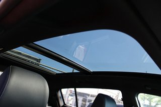2020 Kia Sportage QL MY20 GT-Line AWD Blue 6 Speed Sports Automatic Wagon