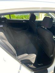 2019 Kia Sportage QL MY19 Si 2WD White/010819 6 Speed Sports Automatic Wagon
