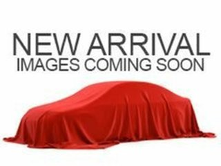 2008 Toyota Kluger GSU45R Grande AWD Silver 5 Speed Sports Automatic Wagon.