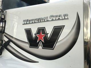 2021 Western Star 4800 4800 FXB Manual.