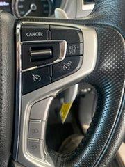 2019 Mitsubishi Triton MR MY19 GLS Double Cab Grey 6 Speed Sports Automatic Utility