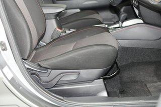 2019 Mitsubishi ASX XC MY19 ES 2WD Titanium 5 Speed Manual Wagon