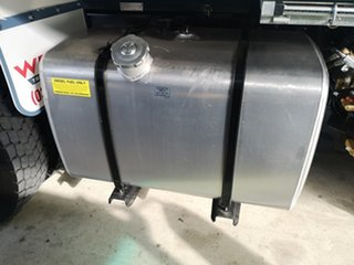 2021 Isuzu Giga 24000/54000 453HP Tipper AMT