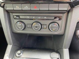 2021 Volkswagen Amarok 2H MY21 TDI580 4MOTION Perm W580S Indium Grey 8 Speed Automatic Utility