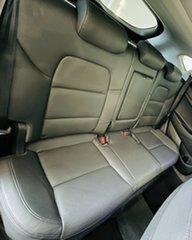 2016 Hyundai Tucson TLE Active 2WD Grey 6 Speed Sports Automatic Wagon