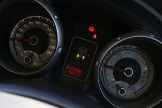 2013 Mitsubishi Pajero NW MY13 GLX Grey 5 Speed Sports Automatic Wagon