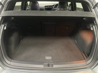 2018 Volkswagen Golf 7.5 MY19 GTI DSG Indium Grey 7 Speed Sports Automatic Dual Clutch Hatchback