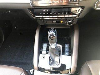 2021 Mazda BT-50 TFS40J GT Ice White 6 Speed Sports Automatic Utility