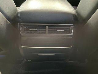 2017 Lexus LX URJ201R LX570 Grey 8 Speed Sports Automatic Wagon