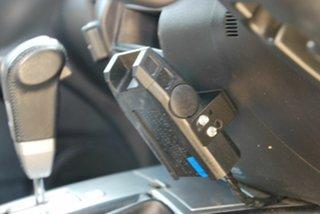2014 Mitsubishi Triton MN MY14 Update GLX-R (4x4) White 5 Speed Automatic 4x4 Double Cab Utility