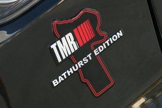 2013 Mitsubishi Lancer CJ MY13 Evolution TC-SST Black 6 Speed Sports Automatic Dual Clutch Sedan.