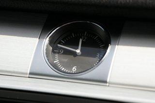 2014 Volkswagen Passat Type 3C MY14.5 Alltrack DSG 4MOTION Candy White 6 Speed