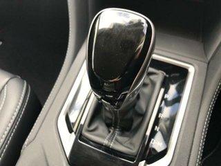 2020 Subaru Impreza MY20 2.0I-S (AWD) Continuous Variable Hatchback