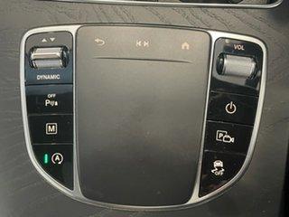 2019 Mercedes-Benz GLC-Class X253 800MY GLC200 9G-Tronic Grey 9 Speed Sports Automatic Wagon
