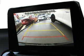 2021 Kia Cerato BD MY21 GT DCT Aurora Black 7 Speed Sports Automatic Dual Clutch Hatchback
