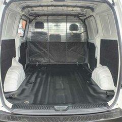 2015 Hyundai iLOAD TQ-V MY15 5 Speed Manual Van