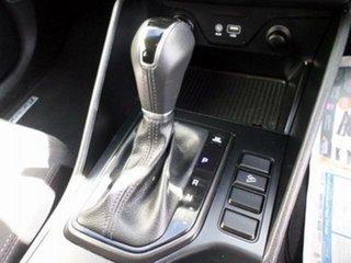 2019 Hyundai Tucson TL4 MY20 Active (2WD) 6 Speed Automatic Wagon