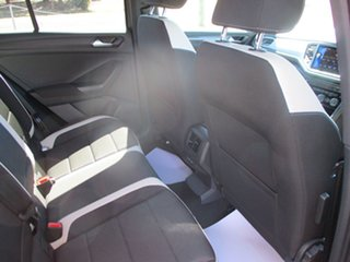 MY21 Volkswagen T-Roc Sport 140TSi 7 Speed DSG (A114RT/21)