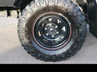 Ford  2013.25 SINGLE CC XL PLUS . 3.2D 6A 4X4