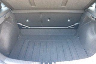 2021 Hyundai i30 Pde.v4 MY22 N D-CT Performance Blue 8 Speed Sports Automatic Dual Clutch Hatchback
