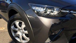 2019 Mazda CX-3 DK2W7A Neo SKYACTIV-Drive FWD Sport Grey 6 Speed Sports Automatic Wagon.